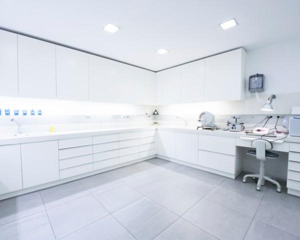 limpieza hospitales y clinicas valencia