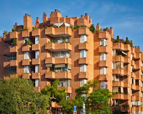 limpieza de comunidades en valencia. Limpiezas de comunidades de vecinos y escaleras en valencia