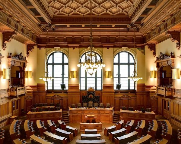 limpiezas profesionales en ayuntamientos y centros publicos