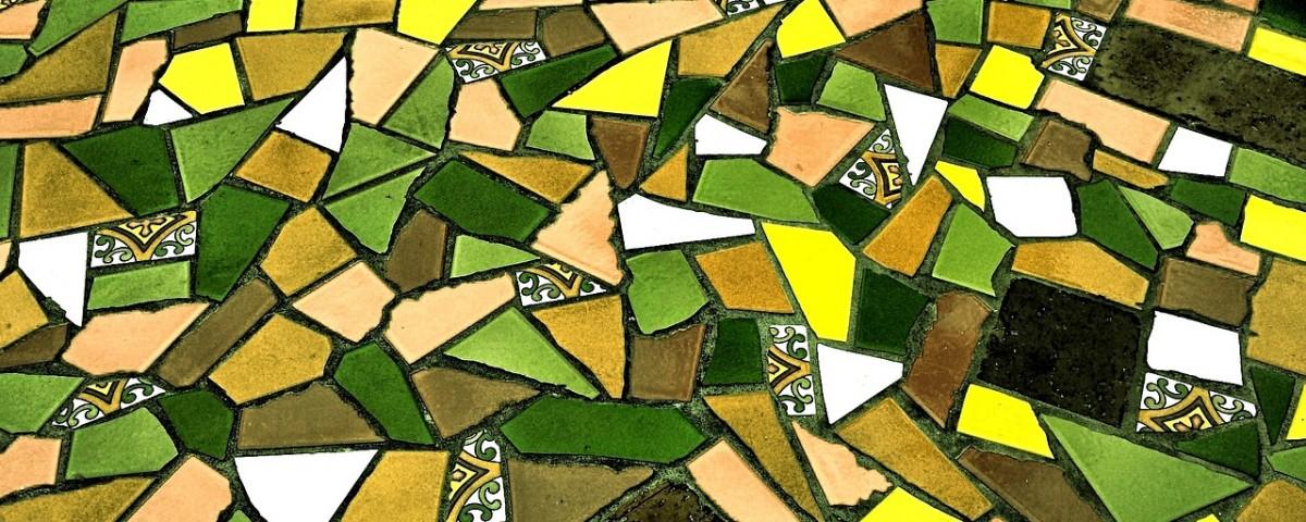 Cuidado suelo cerámica