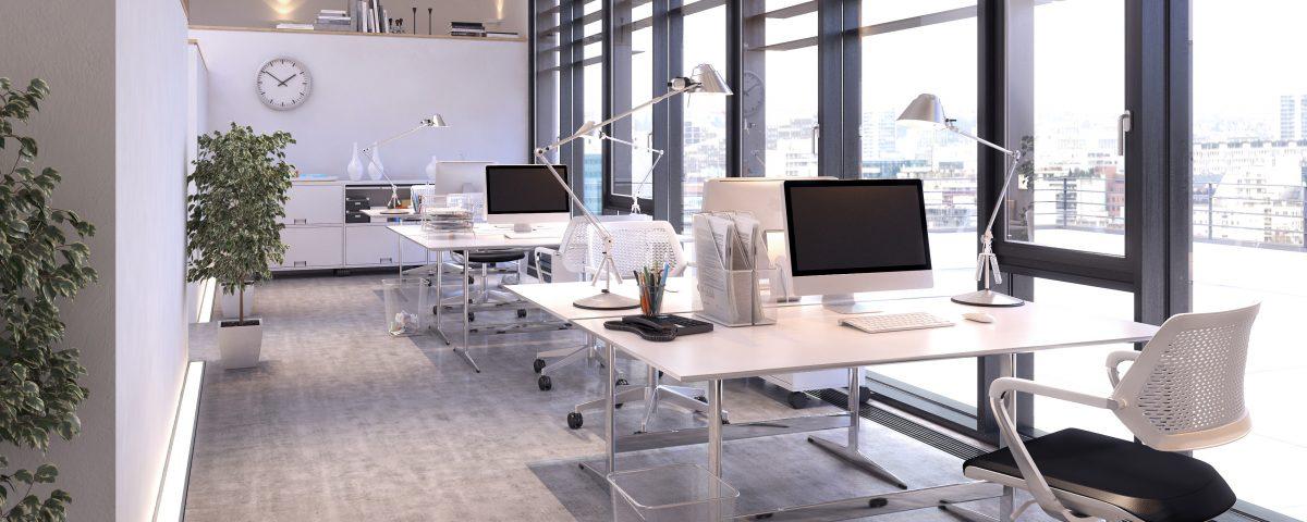 limpieza oficinas valencia limpieza de despachos y
