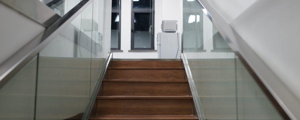 limpieza de portales y escaleras consejos