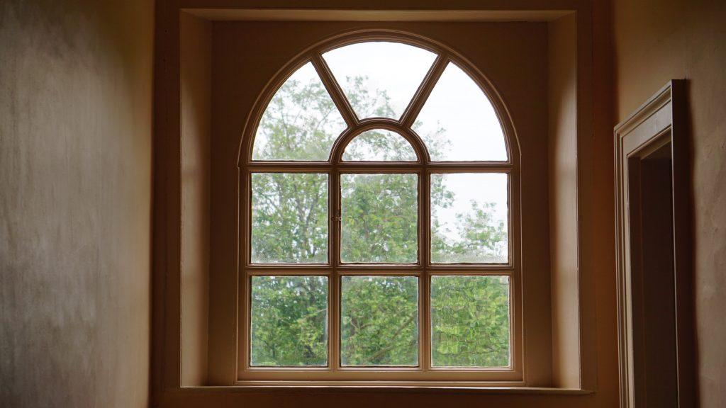 Limpieza de Ventanas | Truco para limpiar ventanas y cristales