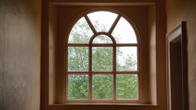 Como limpiar ventanas y cristales