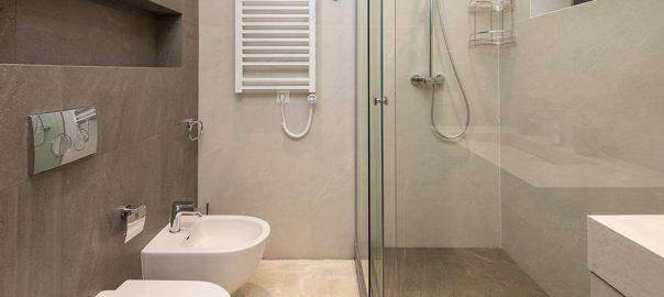 rutina limpiez diaria en el hogar