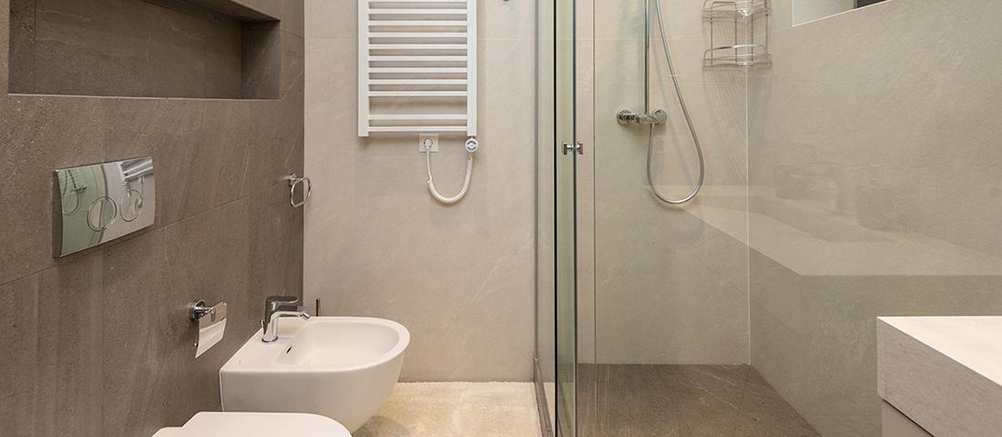 Rutina de limpieza diaria de 15 minutos en el hogar